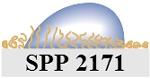 spp2171.jpg